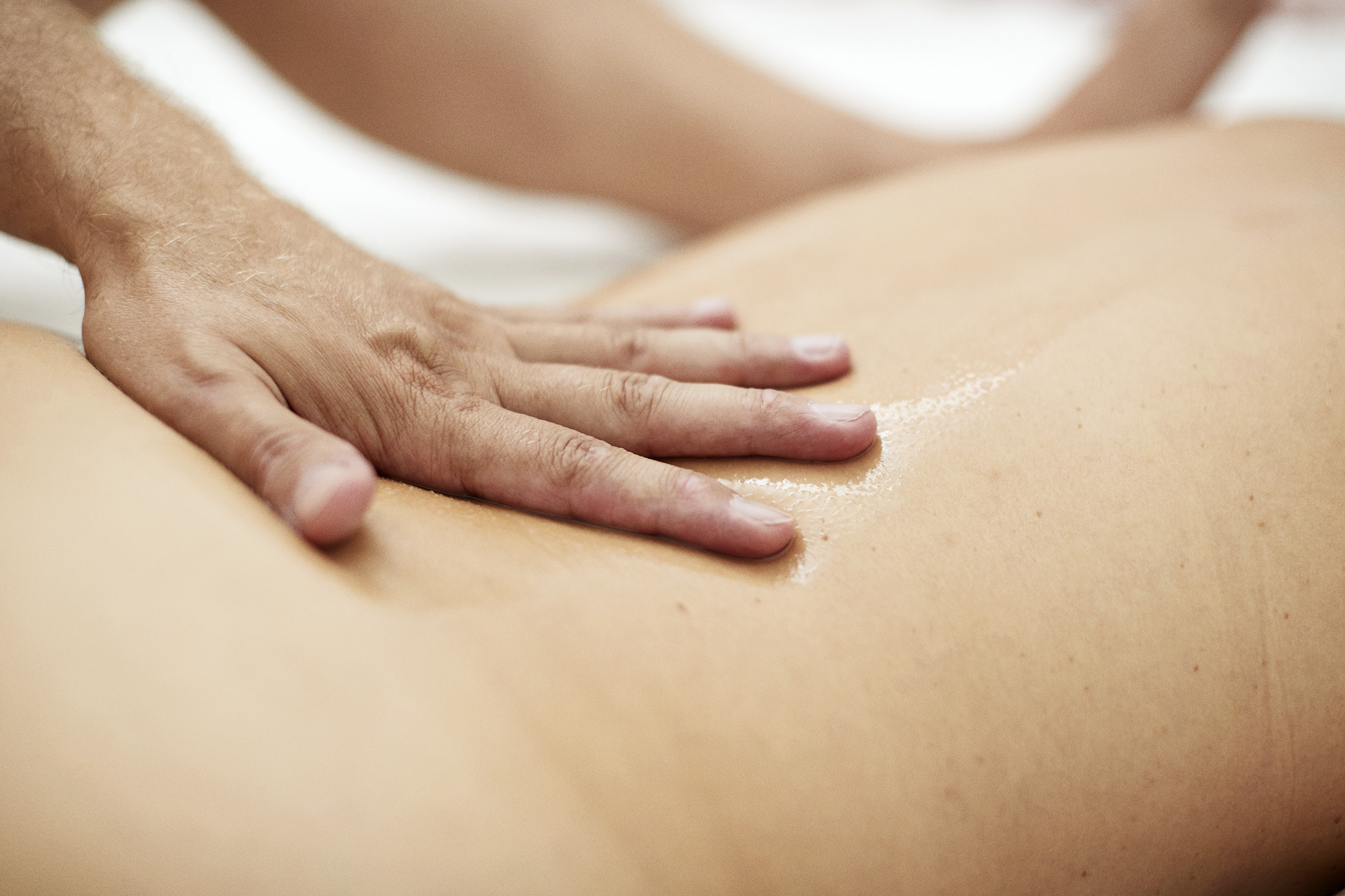 copenhagen gay massage pik i kusse